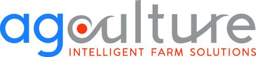 agculture logo