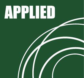 Applied Concepts Agculture Australia
