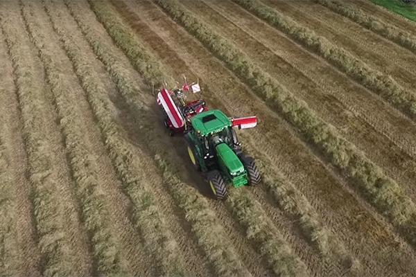 supercrop1-hay-conditioner-unit-agculture