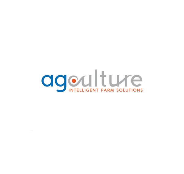 AgCulture Australia wide