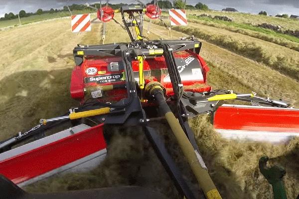 supercrop1-hay-conditioner-unit-australia